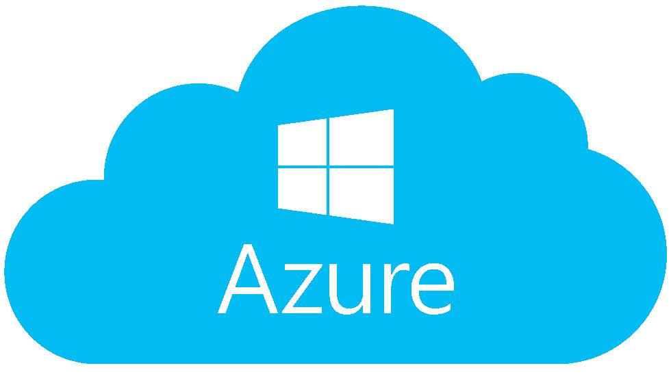 Cloud Solutions azure