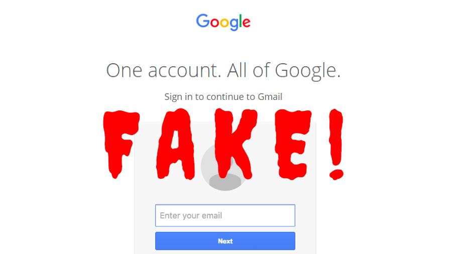 Cyberattacks, Phishing, and Ransomware